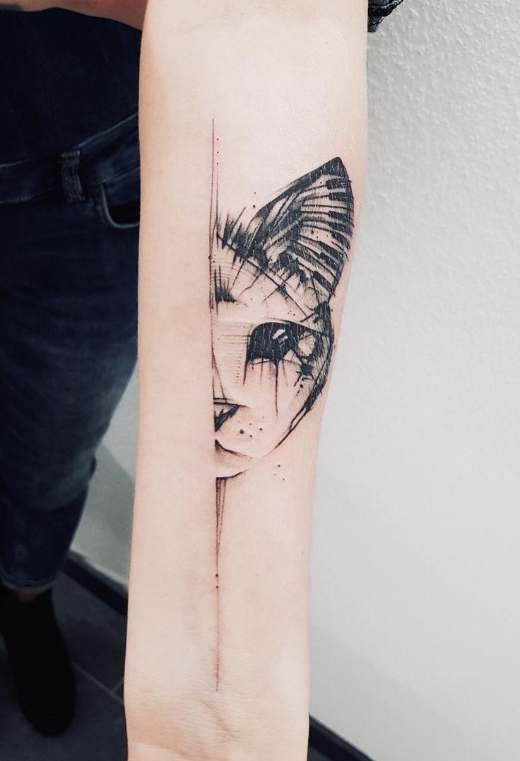Notitle Tattoo Tatuajes Chulos Ojo Tatuaje Tatuajes En El