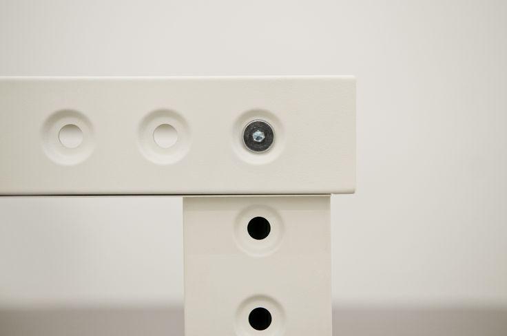 3+ table https://shop.zieta.pl/en,p,27,100,_table.html