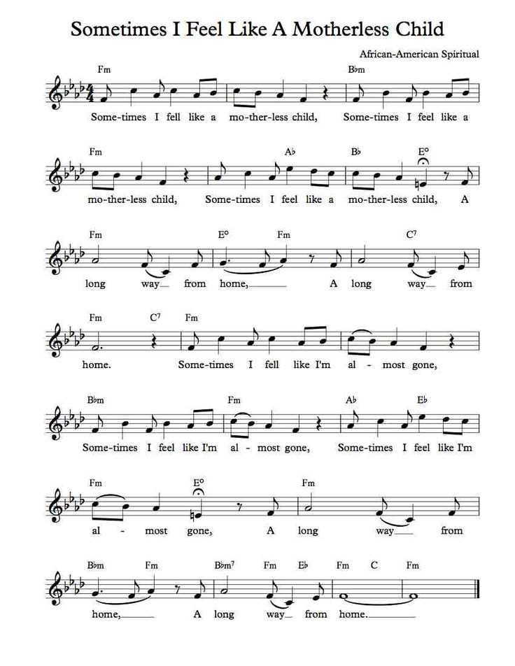 walk like a man choir pdf