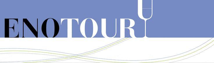 """Accompagnati dell'esperta guida enoturistica Giovanni Munisso, venerdì 28 luglio i turisti si inoltreranno nel cuore della DOC Friuli Colli Orientali, a Corno di Rosazzo e Prepotto, dove faranno esperienza di antichi preziosi """"terroirs"""" quali i Colli di Ipplis ed il Bosco Romagno.    Conoscere i produttori, visitarne la cantina e degustare in loro compagnia i vini scelti per l'occasione sarà anche quest'anno un momento di appagamento relazionale e sensoriale. Il programma prevede la…"""