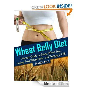 Fasting body fat loss