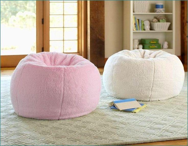 die besten 25 sitzsack selber machen ideen auf pinterest. Black Bedroom Furniture Sets. Home Design Ideas