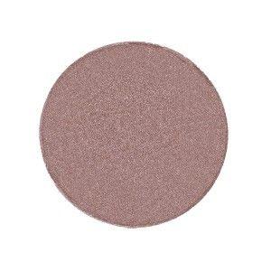 Peluche neve make up Grigio beige talpa luminoso. palette