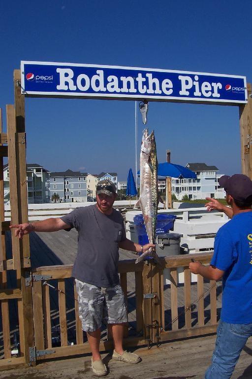 rodanthe personals Boone apts/housing for rent - craigslist cl boone   apts/housing for rent  post account 0 favorites 0 hidden cl boone.