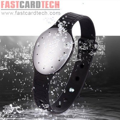 ameter iWalk Smart Bracelet Watch Bluetooth Activity Tracker Pedometer Sleep Monitoring Calories Burned Distance Counter