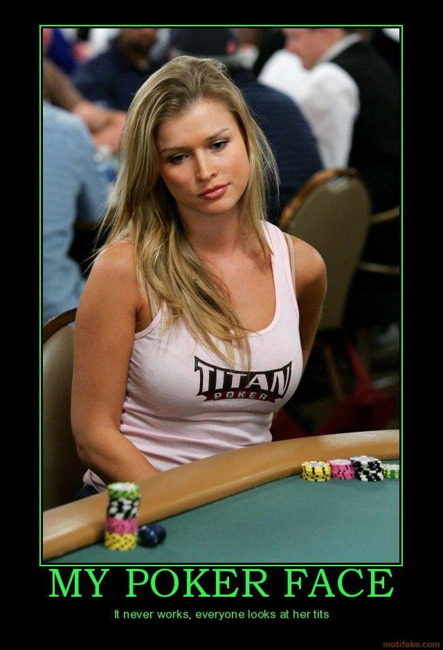 online casino top 10 golden casino games