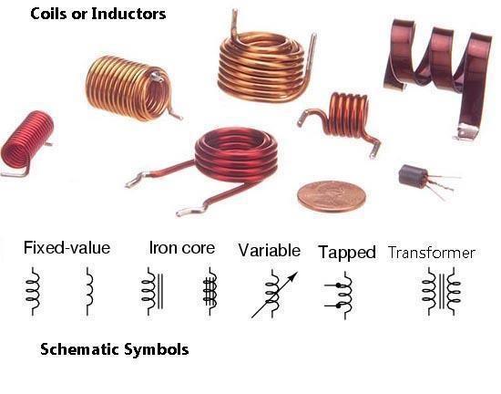 106 best images about circuit symbols on pinterest