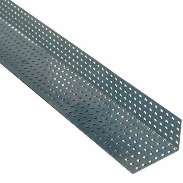 Les 25 meilleures id es de la cat gorie bardage aluminium sur pinterest evolution architecture - Evolution grille indiciaire categorie c ...