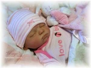 cheap baby dolls that look real - Bing Images