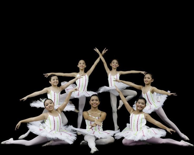 Candy Canes (got 2 dance) Tags: ballet art children fun friendship smiles memory passion tutu ballerinas memorycornerportraits rhythmworksdanceschool