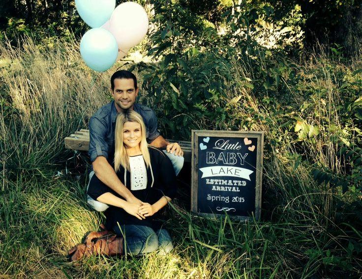 Best 25 Baby announcement shoes ideas – Birth Announcement Ideas Pictures