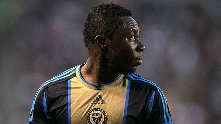 For a lot of 25-year-olds, millions of dollars and numerous memorable moments representing your country would be deemed a success. Unless, of course, your name happens to be Freddy Adu. Grantland.com  3.5.15