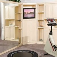 17 best images about office / home gym on pinterest  for