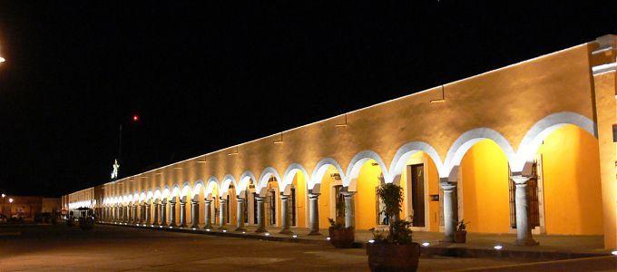 Fotos de Cholula Pueblo Magico Puebla : Pueblos de Puebla : Fotos de mexico, Fotos de pueblos mágicos de Mexico