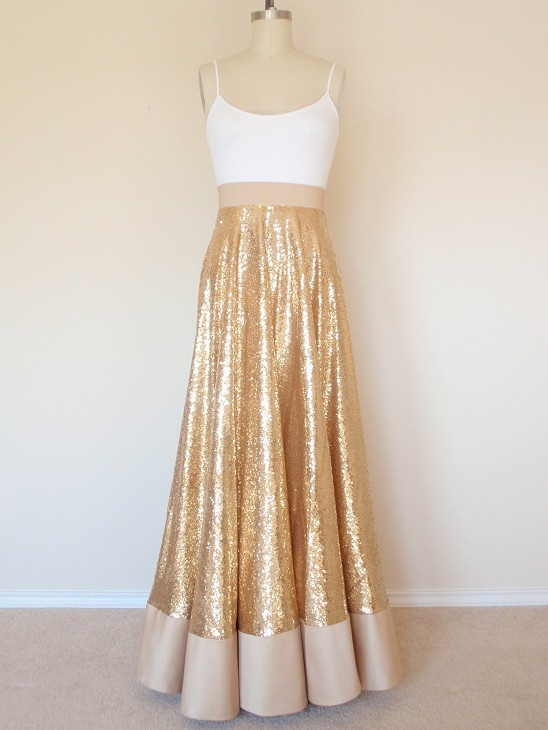 i am salivating over this skirt! // made in tx by emily hallman