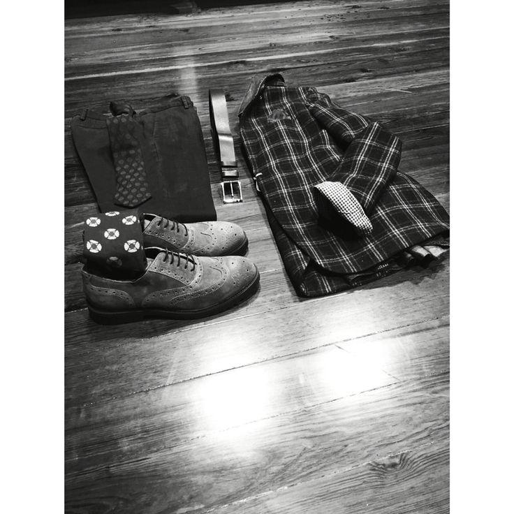GOOD MORNING   Shop on line: www.primoemporio.it  #primoemporio #fw15 #ootd #fashion #moda #mood #style #madeinitaly #amazing #fall #winter #2015 #seasons #love #instagram #photos #shop #boutique #saturday #napoli