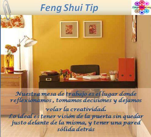 M s de 1000 im genes sobre feng shui chakras en pinterest for Consejos de feng shui para la casa