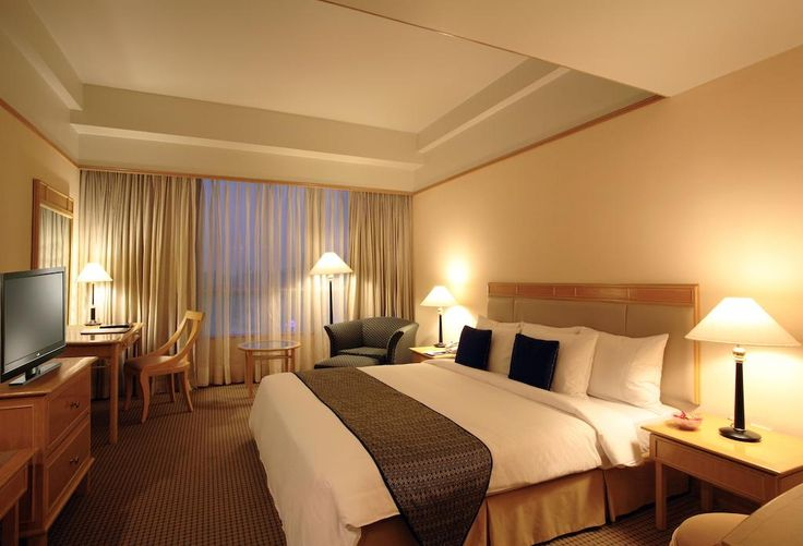 New World Hotel Saigon - Ho Chi Minh City: information, traveller reviews and rating, photos, map, great offers and best deals with direct reservation in New World Hotel Saigon - Ho Chi Minh City.
