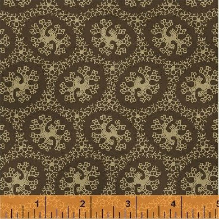 Windham Fabrics - Orchard House - Jeanne Horton - Circa 1860 | FPFI project: fabric | Fabric ...