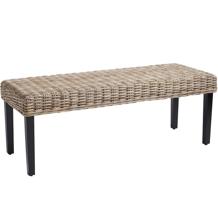 1000 Images About Furniture Benches On Pinterest Black Teak And Masons