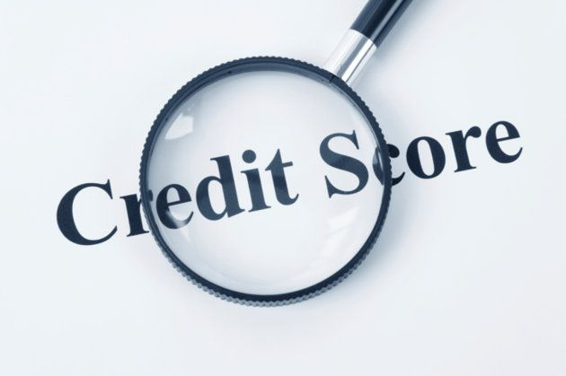 Financial: High Credit Score: Obtaining a private student loan. Federally subsidized student loans, like Stafford, Perkins and PLUS loans, do not require your credit score. But for private loans, the interest rate you'll pay for more than a decade after you graduate hinges on your credit score when you take out the loans. If your credit score is too low, they may keep you from taking out a loan all together.