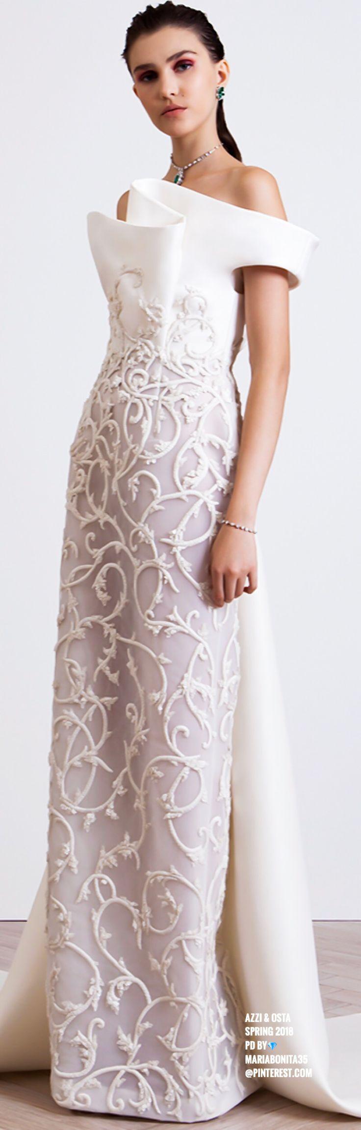 best Fashion images on Pinterest  Fashion history Wedding