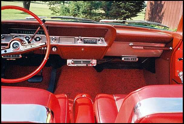 332 Best Images About Drivers Seat On Pinterest Plymouth Volkswagen And Ford Galaxie