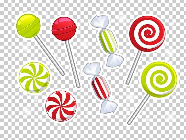 Lollipop Candy Cane Png Candy Candy Cane Cartoon Child Color Candy Cane Lollipop Candy Lollipop