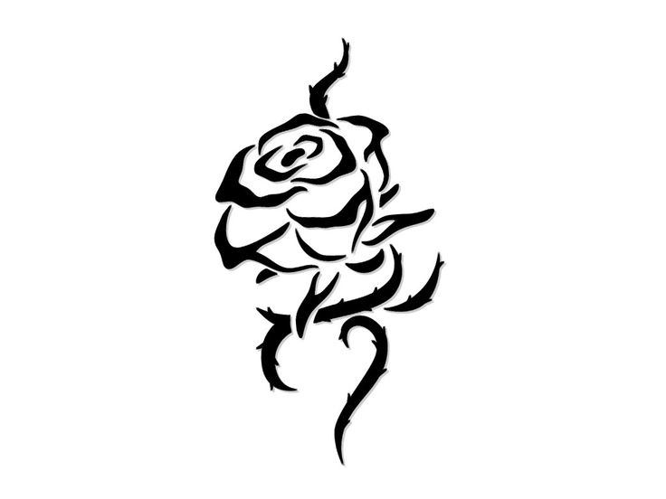 Tribal Horse Tattoo moreover How To Draw A Giant Catfish likewise Rose Art in addition Stock Illustration Lucky Horseshoes Sketch in addition 25 Victorian Hand Mirror Tattoo. on horseshoe drawings and sketches