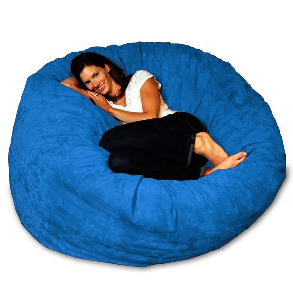 The 25 Best Love Sack Bean Bag Ideas On Pinterest