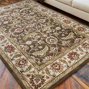 Area Rug Costco House Ideas Pinterest Rugs And Dream Bedroom