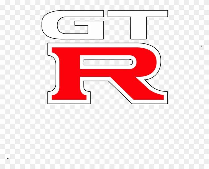 Nissan Gt R Logo Psd Official Psds Nissan Gtr Logo Png Transparent Png Car Sticker Design Nissan Gt Logo Psd