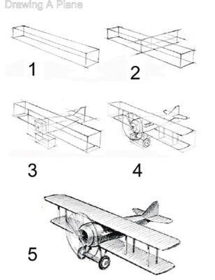 93 best design for animation vehicles cars plains - Comment dessiner un train ...