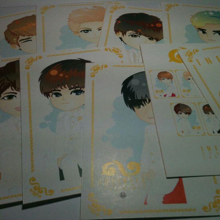 Card Last Romeo price: 30k IDR