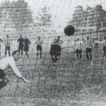 3 preguntas sobre la historia del futbol mexicano...?: Football, History, Preguntas Sobre, On, Futbol Mexicano