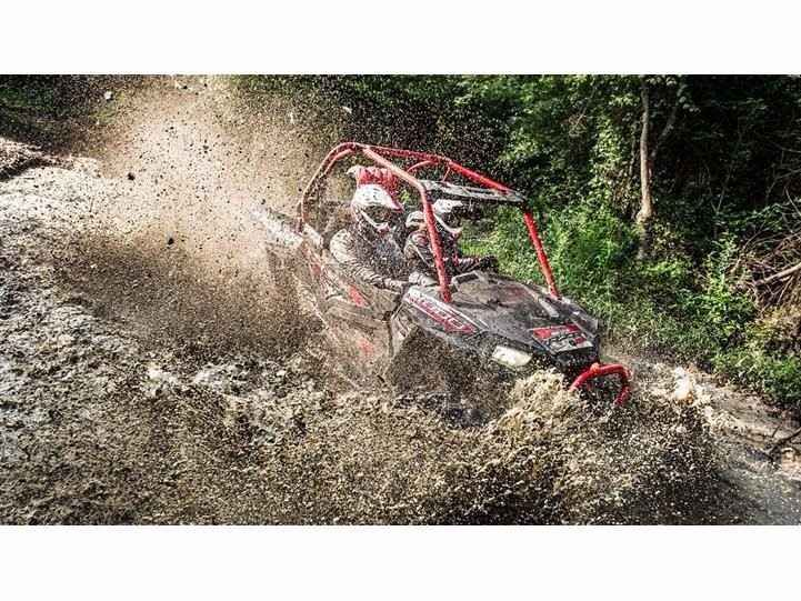 New 2016 Polaris RZR XP 1000 EPS High Lifter Edition ATVs For Sale in Connecticut. 2016 Polaris RZR XP 1000 EPS High Lifter Edition, 110 hp ProStar® 1000 H.O. engineMud specific gearing & stronger reverse chain29.5 High Lifter Outlaw 2 mud tires