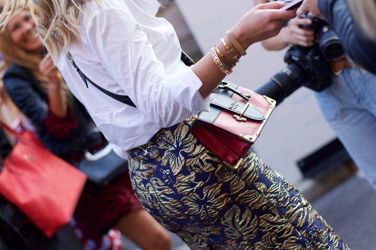 mfg_milano_shopping_prada_it_bag_cahier