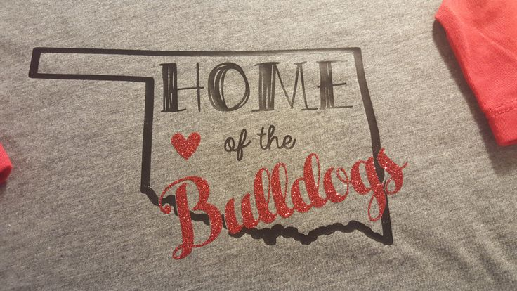 Home of the School spirit shirt ADULT team sports glitter sparkle unique standout raglan state fun state cheer by HaylieCo on Etsy https://www.etsy.com/listing/292346071/home-of-the-school-spirit-shirt-adult