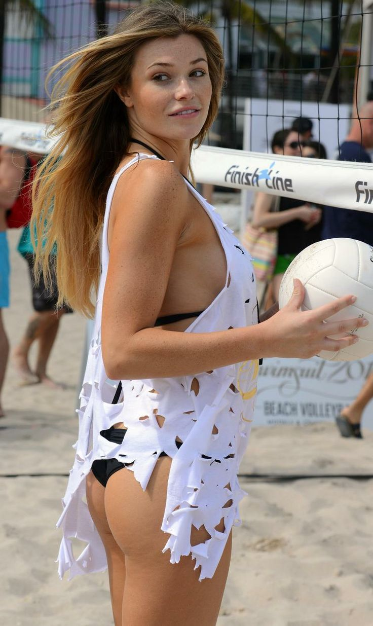 #onlinebookmakers. Click now for the #bestvolleyballbettingodds, tips and promotions. https://www.playdoit.com