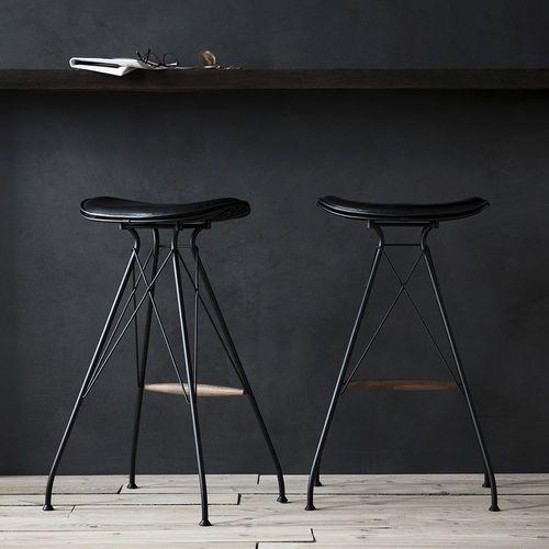 Barhocker modern  Die besten 25+ Barhocker küche Ideen auf Pinterest | Thesen-Hocker ...