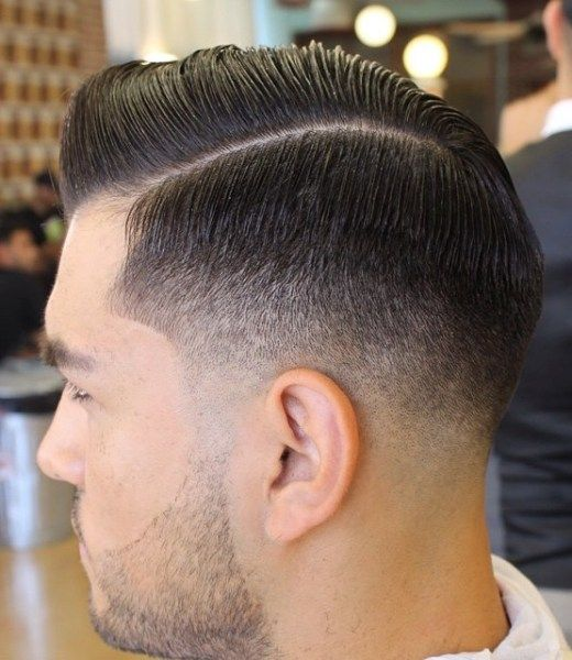 fade haircut with long hair low fade hairstyles low fade photos and 4434 | f36551ae13e9084326e08deed8d64f56 low fade haircut fade haircut styles