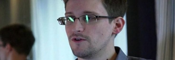 In a bizarre turn of events, the US government asked Hong Kong to hand over the NSA leaker Edward Snowden and he fled to Moscow, from where he left for Ecuador to seek asylum.