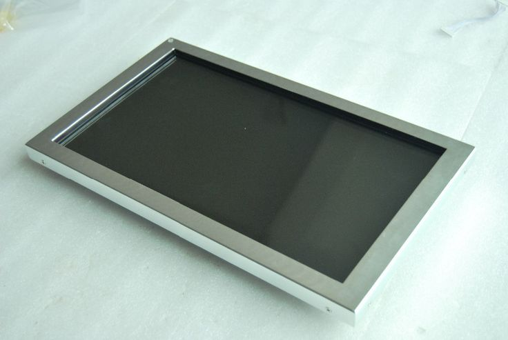 wifi & vesa stand optional! 15.6 4-wire resistive lcd touch tablet all in one pos all in one pc