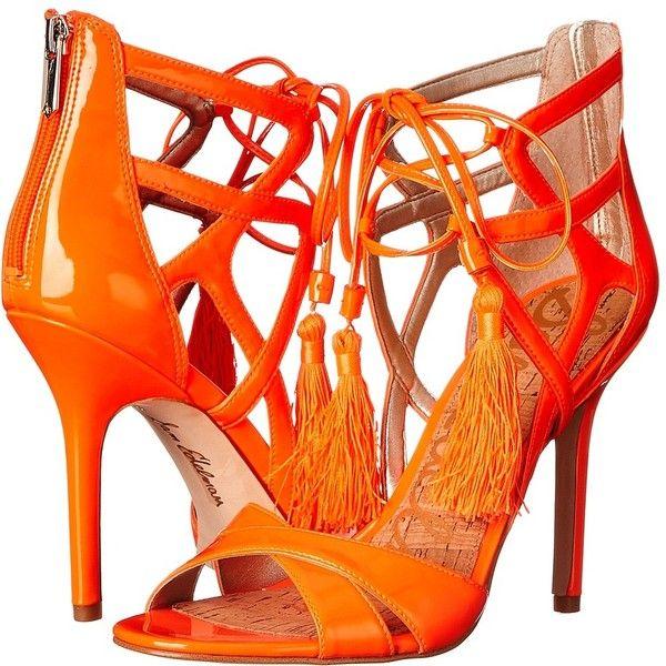 d91fb3b21d1df shop christian louboutin in paris louboutin sandals open toes heels ...