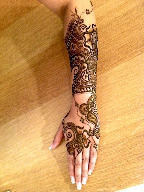 Mehndi Henna By Ash : Best henna designs i like images on pinterest stains