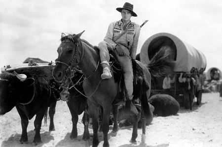 John Wayne on IMDb: Movies, TV, Celebs, and more... - Photo Gallery - IMDb