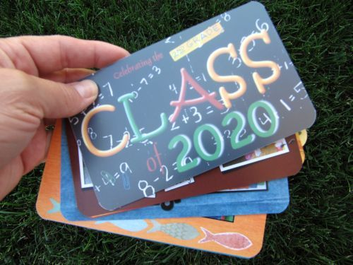 Baby Gift Ideas For Teachers From Students : Images about student scrapbook ideas on
