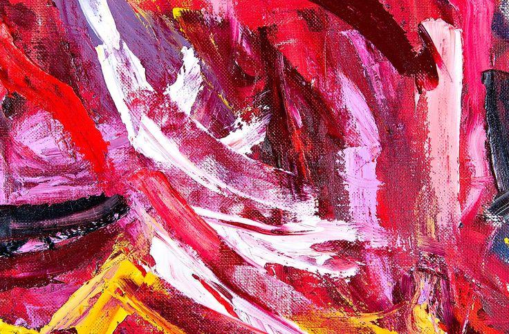 Farbensammler ist ein Kunstblog für alle, die Kunst nicht nur sehen und erleben, sondern auch schaffen möchten. Inkl. Tutorials & Reviews.