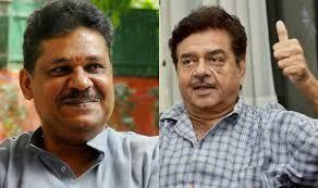 News On India,Hindi News India,Agra Samachar: सलमान खान राजनैतिक कॅपेन से दूर रहेंगे