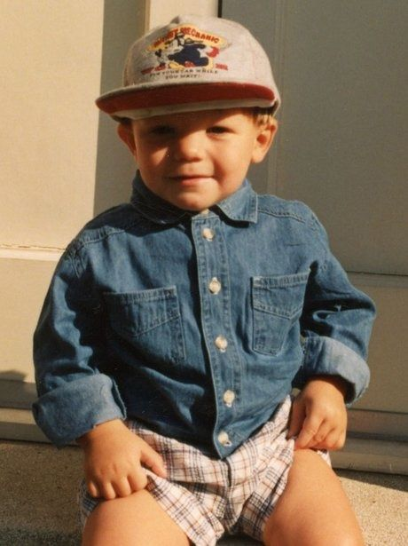Baby Lou